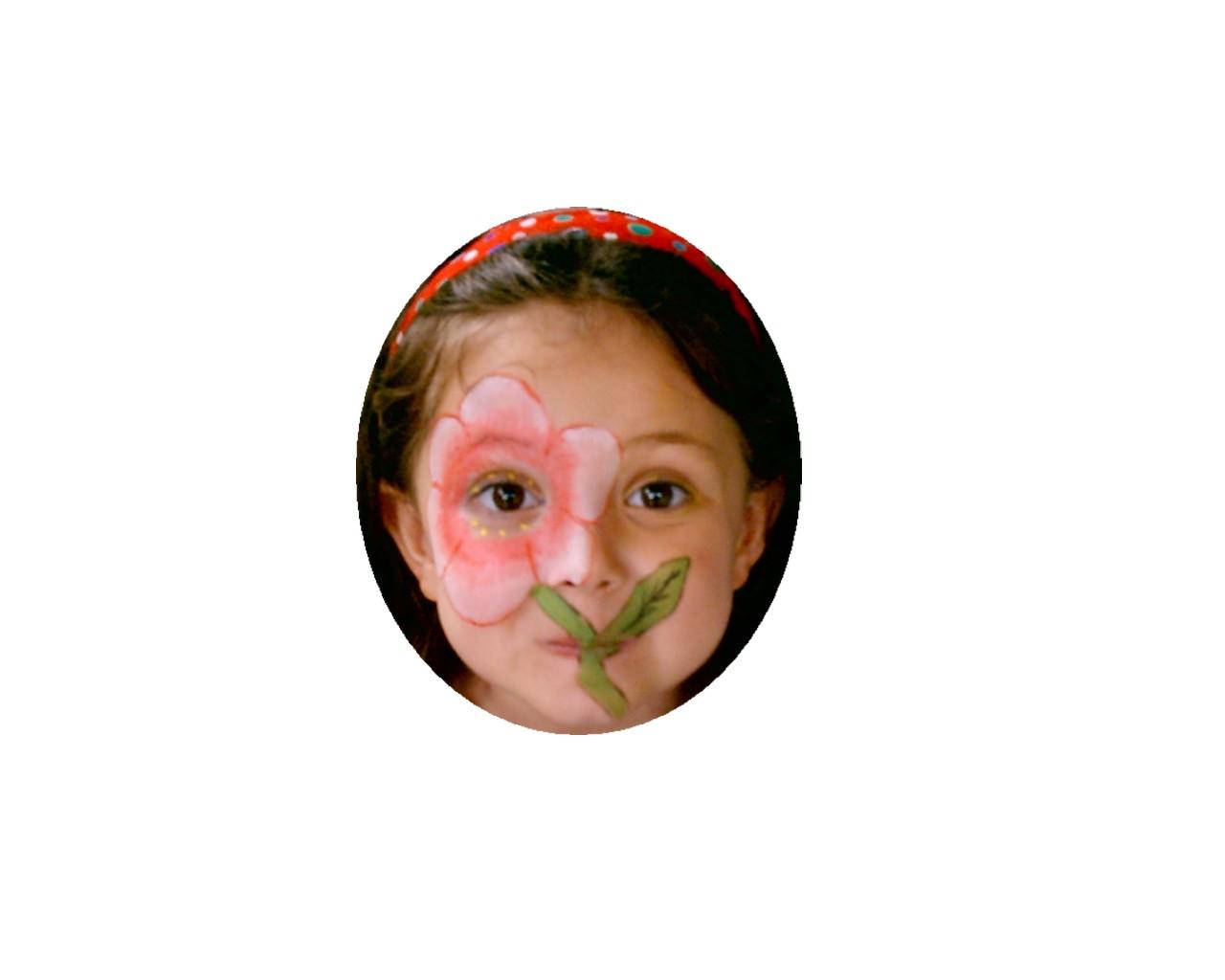 flowereye.jpg