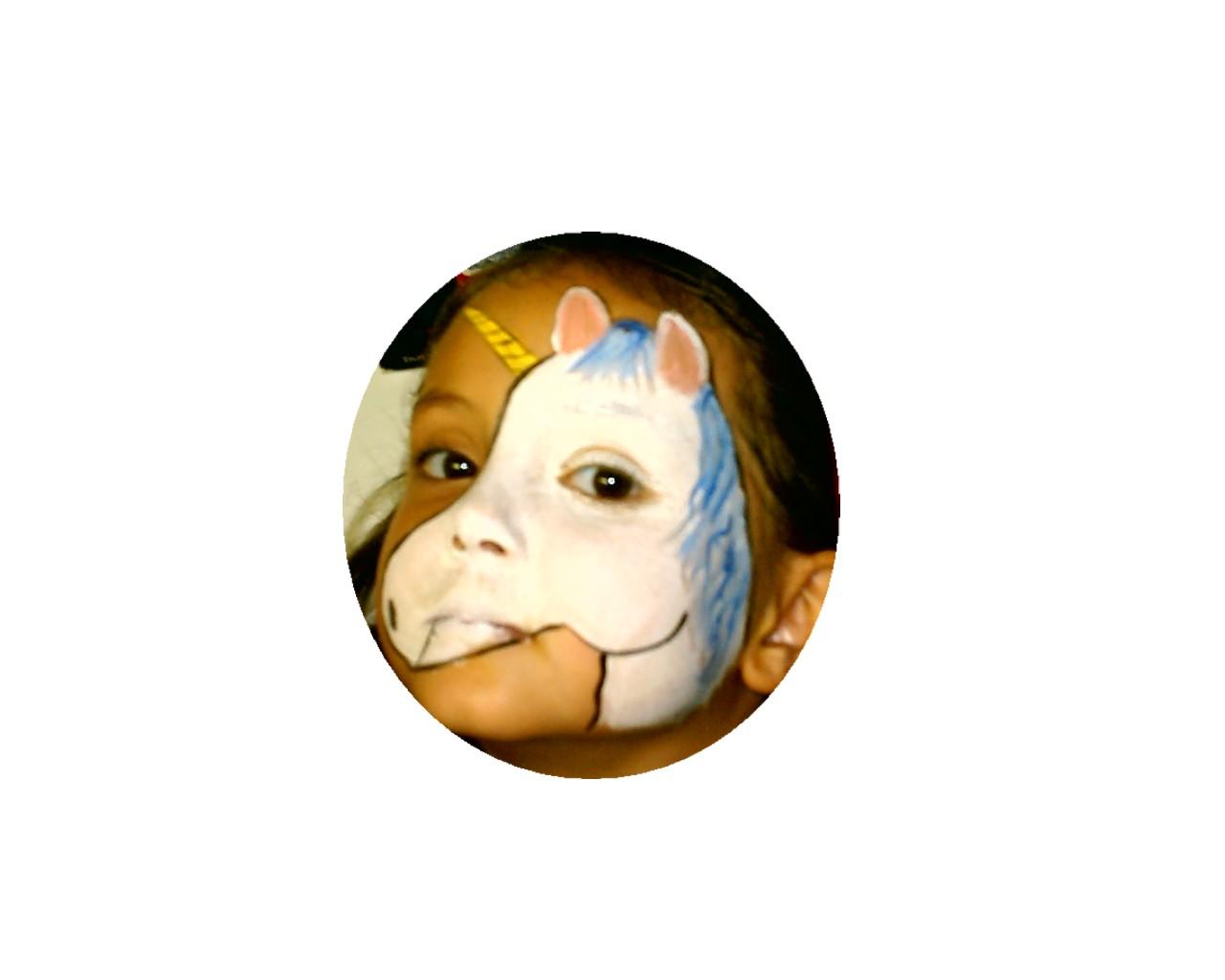 unicorneye.jpg